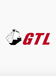 gtl_220
